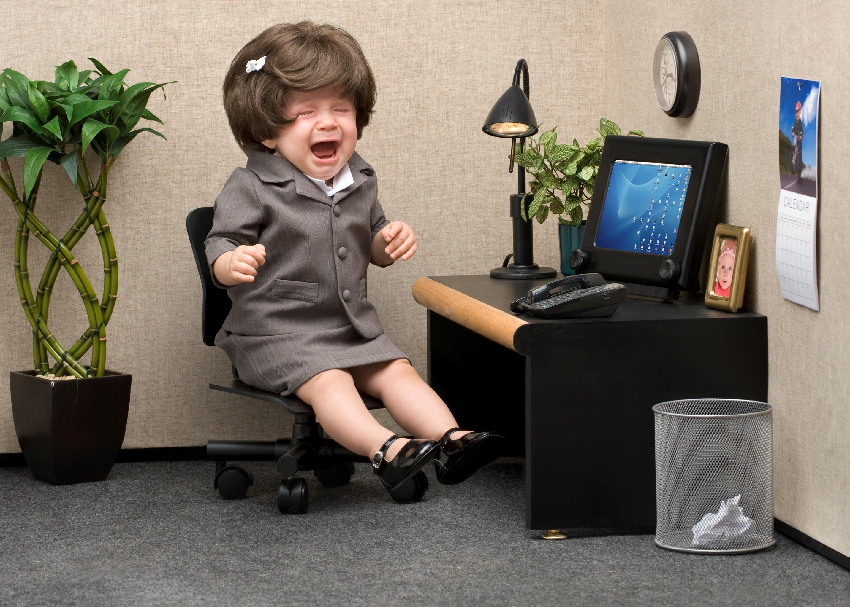 HR Performance management