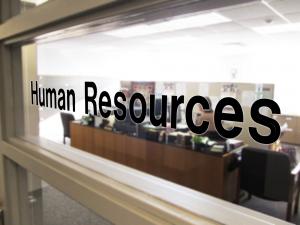 HR Compliance/Employer Support